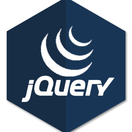 jQuery Commits