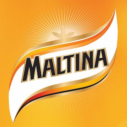 @Maltina