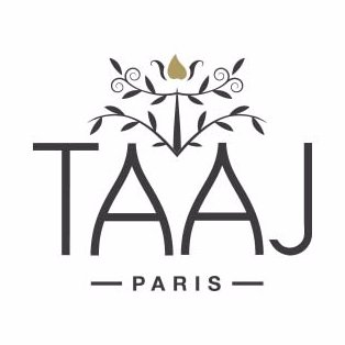 @TAAJ_paris