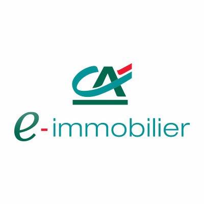 @CA_eimmobilier