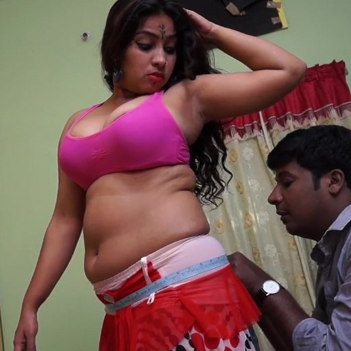 Indian Sex Videos Indiansexvideo4  Twitter-9085