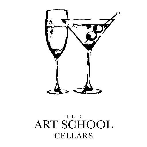 Art School Cellars