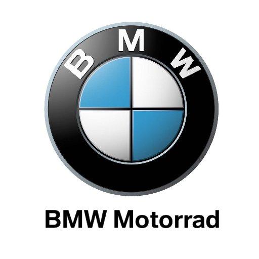 @Motorrad_AP