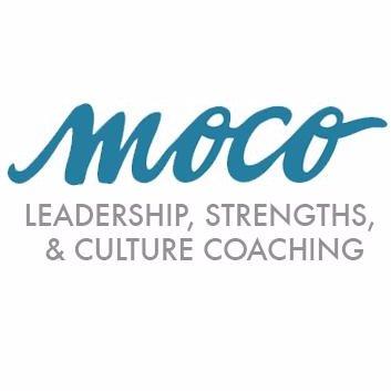 MoCo Leadership, LLC