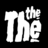 THE THE (@thethe) Twitter profile photo
