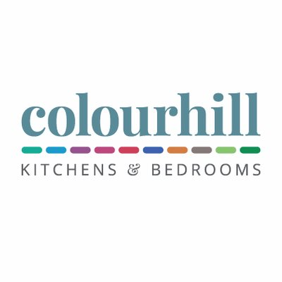 Image result for colourhill