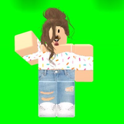 Lisa The Kat/Roblox (@UnicornKat11) | Twitter