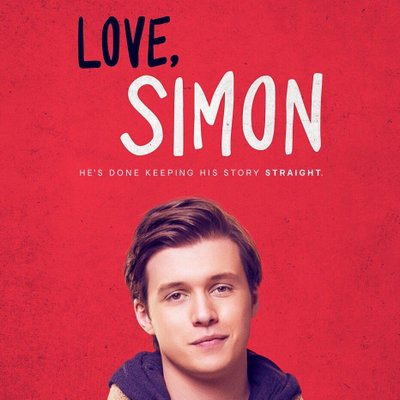 Love Simon Vs Quotes Quotessimon Twitter Cool Book Love Quotes