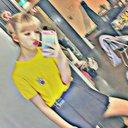 Ari_kame__mikan