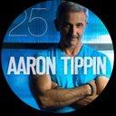 aaron tippin - @aarontippin4 - Twitter