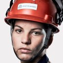 Photo of AngloAmerican's Twitter profile avatar