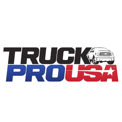 TruckPro