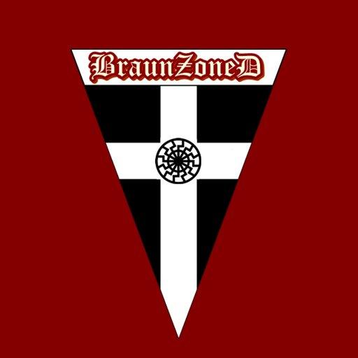 BraunZoneDeutschland