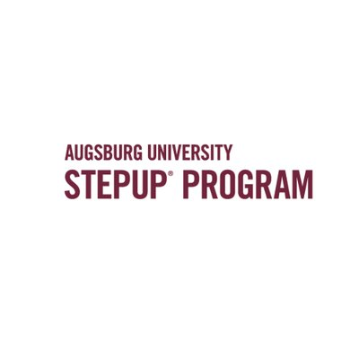 Bb Augsburg stepup at augsburg stepup augs
