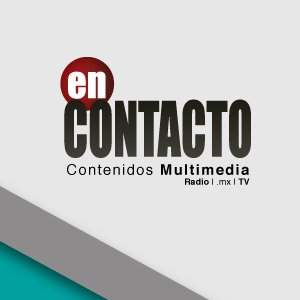 @_encontacto