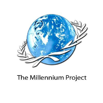 millennium project In 2002, given the job of devising a plan of action for achieving the mdgs, the  un's millennium project started by thinking big: complete fulfillment of the goals .