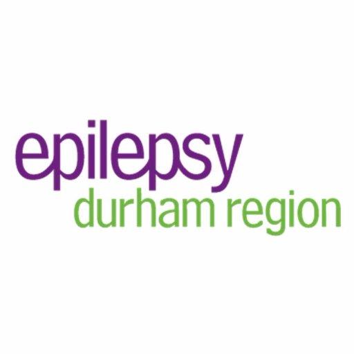 Epilepsy Durham Region