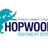 Hopwood Fighting Fit