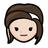 krummy09's avatar