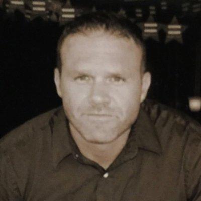 Josh Helmholdt (@JoshHelmholdt) Twitter profile photo