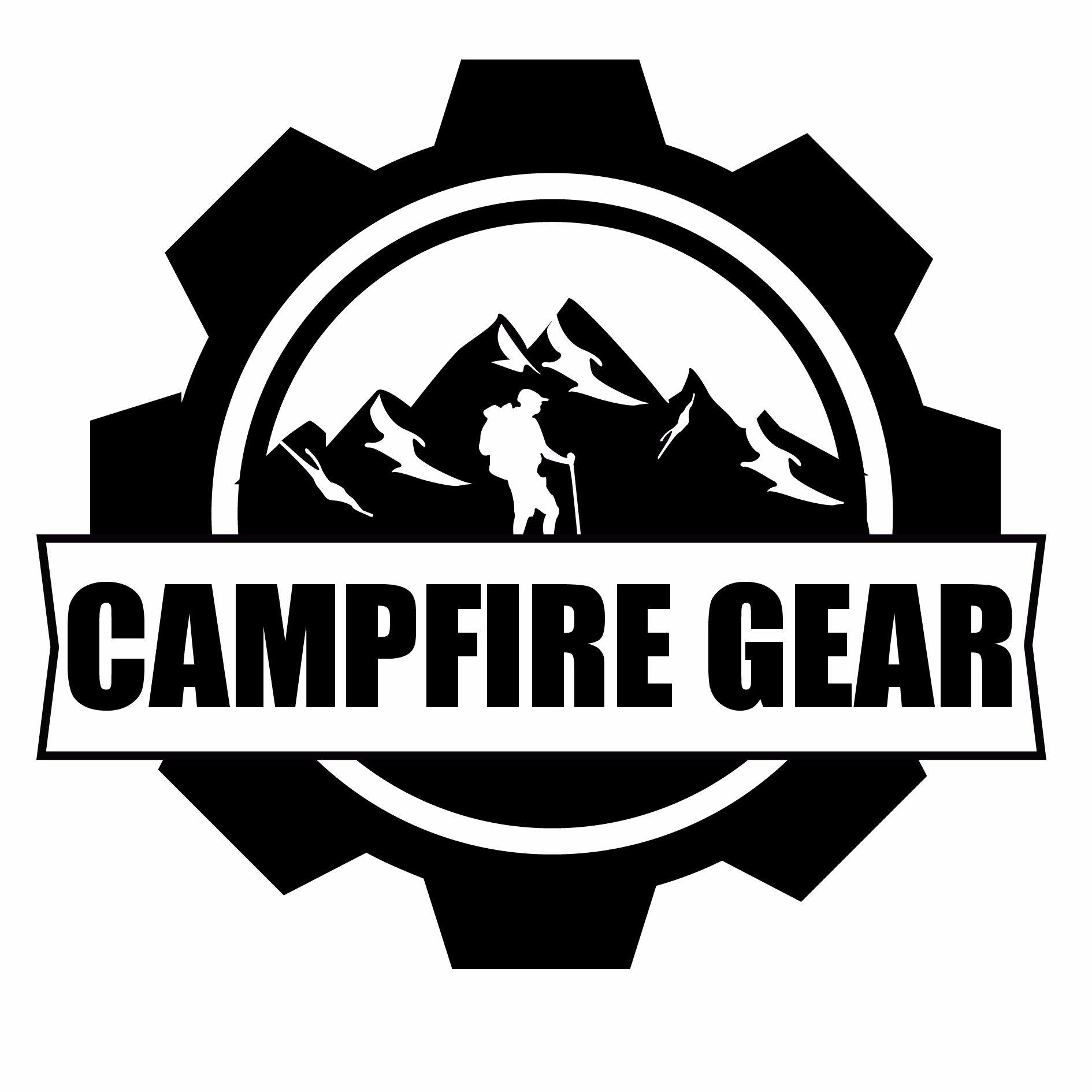 huge discount 5b4a7 a4b46 Campfire Gear (@Campfire_gear) | Twitter