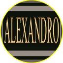 Alexandro Ziegler (@AlexOjedaLira) Twitter