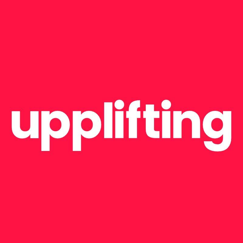 Upplifting