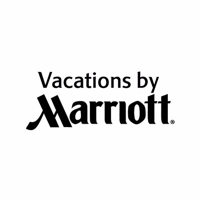 VacationsbyMarriott