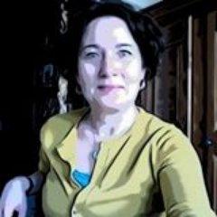 Ann Brocklehurst on Muck Rack