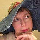 Rebecca Cervantes (@1971mom) Twitter