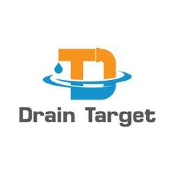 Drain Target