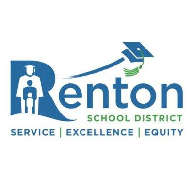 Superior Renton Schools