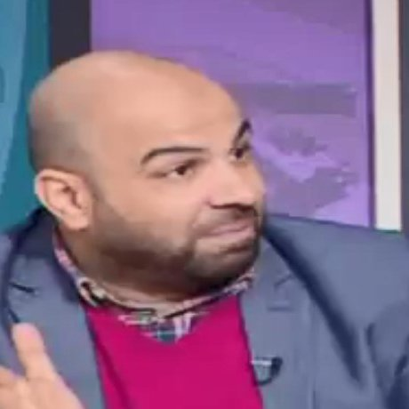 محمد نجمو