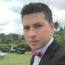 Juan Vidal (@00juanvidal) Twitter
