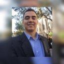 Jorge Sanchez P (@13Jorgesanchezp) Twitter