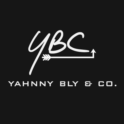 @YahnnyBlyandCo