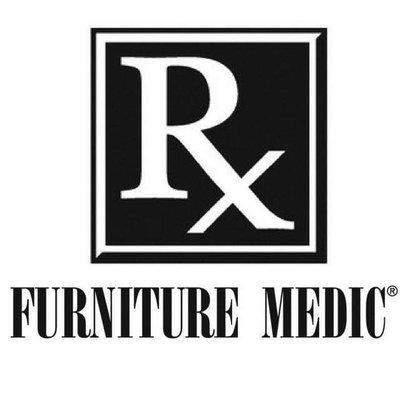 Charming Furniture Medic (@ValsRestoration) | Twitter