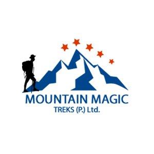Mountain Magic Treks