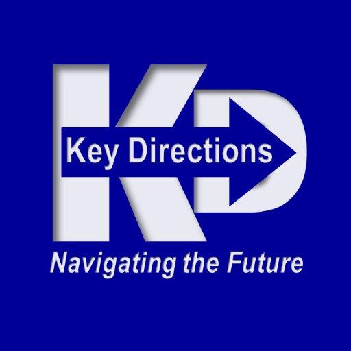 Key Directions 🧭🌐🇦🇺