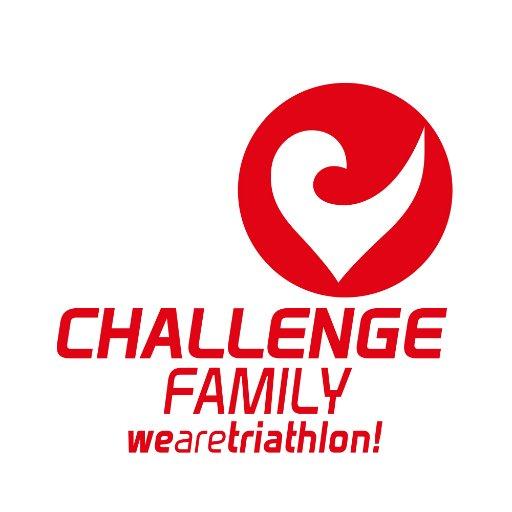 @Challenge_Famil