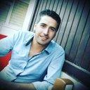 Selim Karadavut