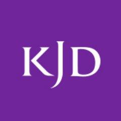 @KJDigitalSA