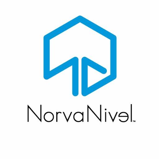 NorvaNivel US