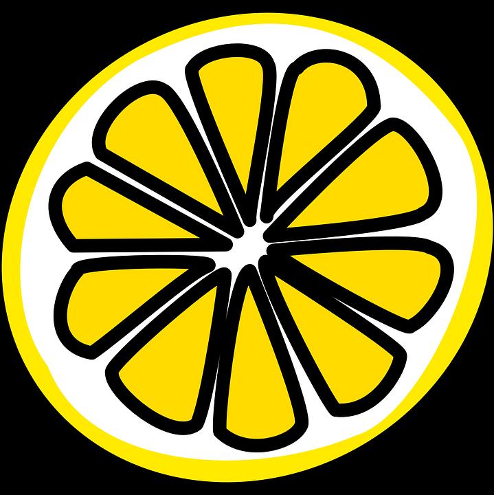 W.B. Lemon