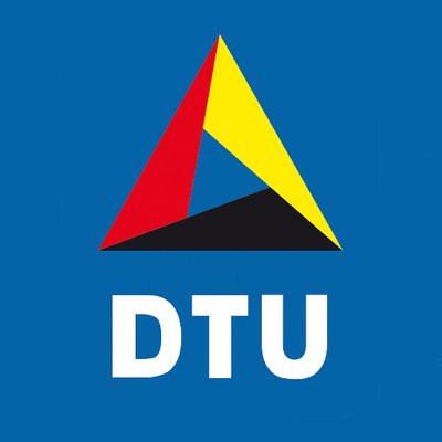 Dt. Triathlon Union (@germantriathlon) | Twitter