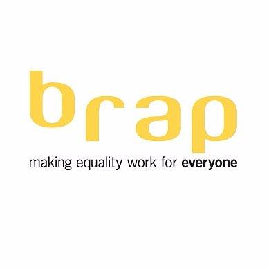 brap (@braphumanrights) Twitter profile photo
