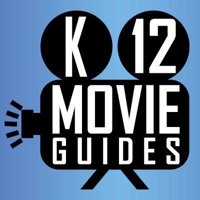 K12movieguides