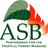 asb_partnership