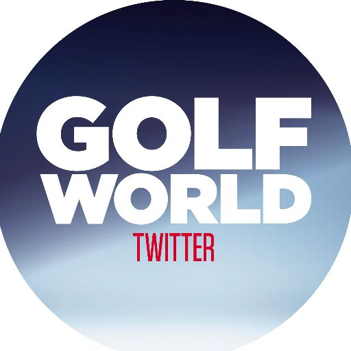 @GolfWorld1
