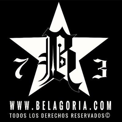 Web On Twitter Impresionantes Tatuajes De Gladiadores Fuerza Y
